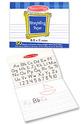 Storytelling Paper Pad