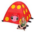 Mollie Ladybug Tent
