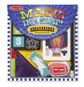 Magic in a Snap! Abracadabra Collection
