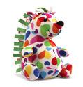 Hannah Hedgehog Stuffed Animal