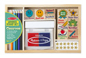 Classroom Stamp Set