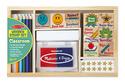 Classroom Stamp Set