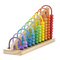 Add & Subtract Abacus