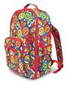 Beeposh Lizzy Backpack
