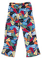Beeposh Zach Sports Lounge Pants (XS)