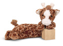 Longfellow Giraffe Stuffed Animal