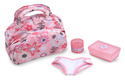 Doll Diaper Changing Set - Mine to Love