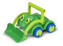 Skippy Bulldozer