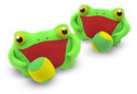 Froggy Toss & Grip Game