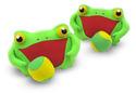Froggy Toss & Grip Game