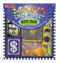 Magic Set in a Snap! Hocus Pocus Collection