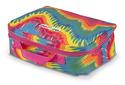 Beeposh Rainbow Lunch Bag