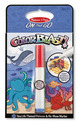 Sea Life Colorblast Book - ON the GO Travel Activity