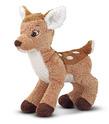 Frolick Fawn Deer Stuffed Animal