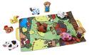 Take-Along Farm Play Mat