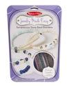 Jewelry Made Easy - Semiprecious Bead Bracelets