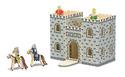 Fold & Go Castle