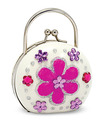 Decorate-Your-Own Petite Purse