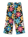 Bloomer Lounge Pants - XS