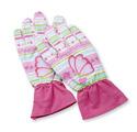 Cutie Pie Butterfly Gloves