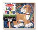 Lace & Trace Pets