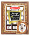 Picture Frame Pad