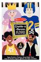 Create-a-Person Pad