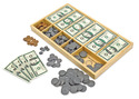Play Money Set