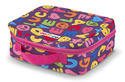 Beeposh Ricky Lunch Bag