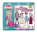 Craft & Create Fashion Designer