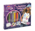 Sprayza Fashion Airbrush Kit