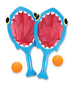 Spark Shark Toss & Catch Pool Toy