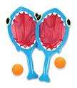 Spark Shark Toss & Catch Pool Toy