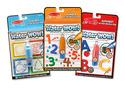 Water Wow! - Learning Bundle