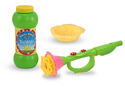 Blossom Bright Bubble Trumpet Whistle