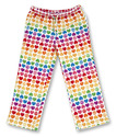 Beeposh Hope Lounge Pants (XS)