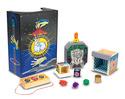 Discovery Magic Set