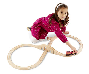 Figure 8 Train Set