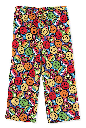 Beeposh Lizzy Lounge Pants (XS)