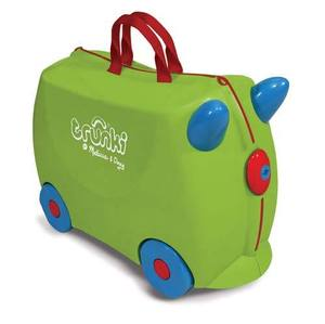 Trunki Jade (Green)