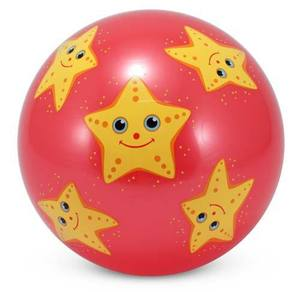 Cinco Starfish Ball
