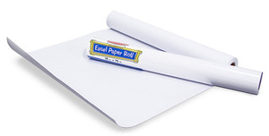 Easel Paper Rolls (Set of 2)