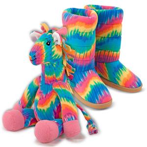 Rainbow Sweetheart Bundle (L)