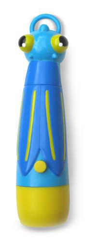 Blaze Firefly Kids' Flashlight