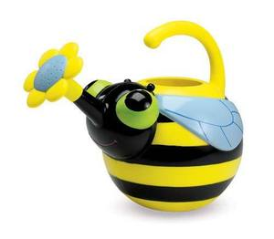 Bibi Bee Watering Can