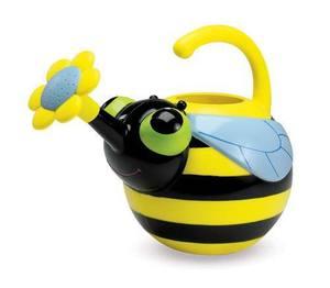 Bibi Bee Watering Can