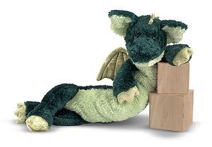 Longfellow Dragon