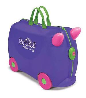 Trunki Iris (Purple)
