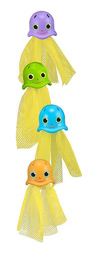 Jolly Jellyfish Sinkers Pool Toys