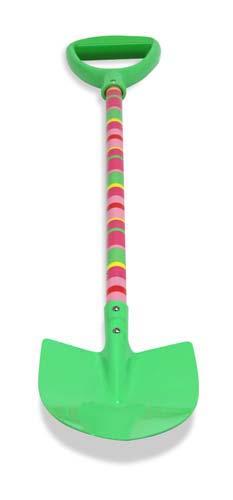 Blossom Bright Shovel